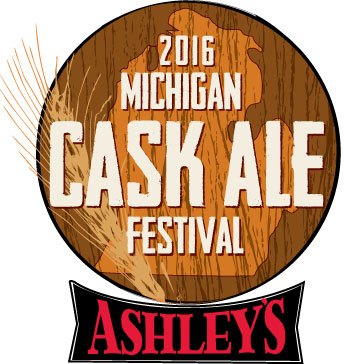 2016 Michigan Cask Festival